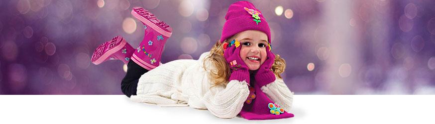 Категория Детские аксессуары фото