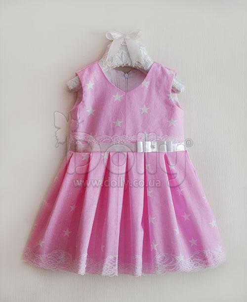 Платье джун