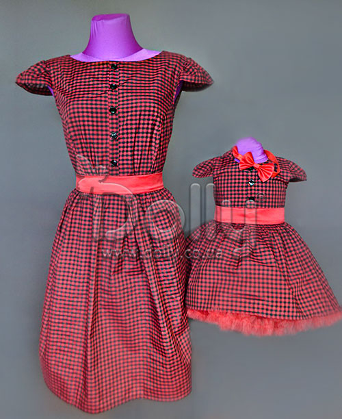 Вязание спицами для детей (от 0 до года, до 3 лет и)